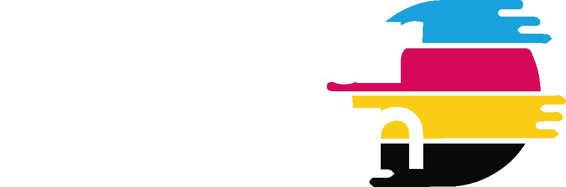 Coloursign